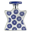 Bond N.9 Perfume Unissex New York Sag Harbor - Eau de Parfum 50ml