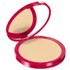 Bourjois Pó Compacto Healthy Mix Balance - 53 - Beige Clair