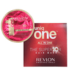 Brinde Revlon Professional Uniq One All In One The Superior Sachê 10ml
