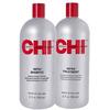 CHI Infra Duo Kit (2 Produtos)