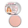 the Balm Cindy-Lou Manizer - Blush, Sombra e Iluminador 8,5g