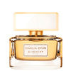 Givenchy Dahlia Divin Perfume Feminino - Eau de Parfum 50ml