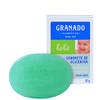 Granado Bebê Glicerina Erva Doce - Sabonete em Barra 90g