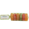 Granado Glicerina Frutas Tropicais - Sabonete em Barra 6x 90g
