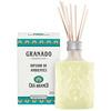 Granado Terapeutics Chá Branco Difusor - Perfume para Ambiente 250ml