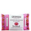 Granado Terrapeutics Calêndula de Glicerina - Sabonete em Barra 90g