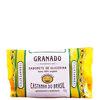 Granado Terrapeutics Castanha do Brasil de Glicerina - Sabonete em Barra 90g