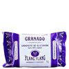Granado Terrapeutics Ylang Ylang de Glicerina - Sabonete Em Barra 90g