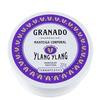 Granado Terrapeutics Ylang Ylang Manteiga Corporal - Hidratante 200g