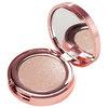 Hot Makeup Hot Candy Eyeshadow Harmony - Sombra 2,5g