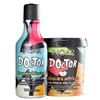Inoar Doctor Nutritivo Kit (2 produtos)