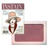 the Balm Instain Pinstripe (Plum) - Blush 5,5g