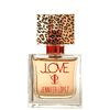 Jennifer Lopez Jlove Perfume Feminino - Eau de Parfum 30ml