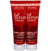 John Frieda Full Repair Strengthen+Restore Duo Kit (2 Produtos)
