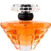 Lancôme Perfume Feminino Trésor - Eau de Parfum 30ml