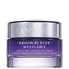 Lancôme Rénergie Nuit Multi-Lift Lifting Firming Anti-Wrinkle Night Cream - Tratamento Noturno 50ml