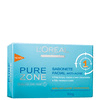 L'Oréal Paris Dermo-Expertise Pure Zone Facial Anti-Acne – Sabonete 70g