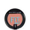 Maybelline Fit Me 03 Nasci Assim - Blush 5g