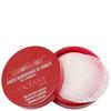 Océane Femme Clean My Nails To Go Wild Strawberry - Lenço Removedor de Esmalte 25un