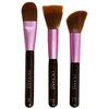 Océane Femme Facial Brushes Kit (3 Produtos)