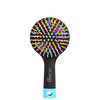 Océane Femme Rainbow Brush - Escova Almofadada
