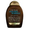 Organix Australian Teatree - Shampoo 385ml