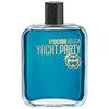 Pacha Ibiza Perfume Masculino Yacht Party - Eau de Toilette 100ml