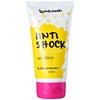 Pink Cheeks Anti Shock - Condicionador 150ml