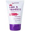 Pink Cheeks Like a Princess - Creme para Pernas e Pés 100g