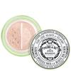 Bourjois Poudre de Riz de Java - Blush e Iluminador 3,5g