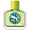 Puma Perfume Masculino Puma Green Brasil Limited Edition - Eau de Toilette 40ml