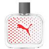 Puma Perfume Masculino Time To Play - Eau de Toilette 60ml