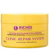 Richée Professional Clinic Repair System - Máscara Revitalizante 250g