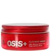 Schwarzkopf OSIS+ Flexwax Texture Cream Wax - Cera Creme 50ml