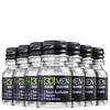 Schwarzkopf Professional 3D Men Root Activator Serum - Ampola de Tratamento 7x10ml
