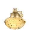 S by Shakira Sparkling Stars Glitter Perfume Feminino - Eau de Toilette 80ml
