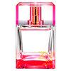 Shiseido Zen Sun Perfume Feminino - Eau de Toilette Fraîche 100ml