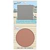 the Balm Desert - Bronzant e Blush 6,39g