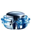 Thierry Mugler Angel Parfum En Creme Pour Le Corps Feminino - Creme Corporal 200ml