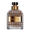 Valentino Uomo Perfume Masculino - Eau de Toilette 50ml