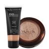 Vult Make Up Balm Duo 03 Kit (2 Produtos)