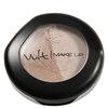 Vult Make Up Duo 04 Cintilante / Cintilante - Sombra 2,5g
