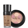 Vult Make Up Mosaico Kit (2 Produtos)