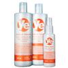 Yellow Ye Extreme Therapy Restoration Kit (3 Produtos)