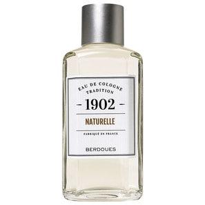 Perfume 1902 Tradition Naturelle Unissex - Eau De Cologne 480ml