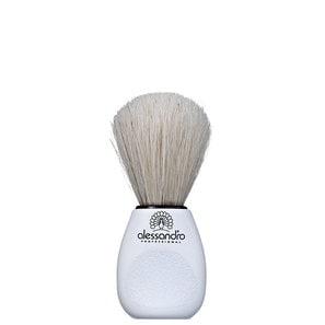 Pincel Para Unha Alessandro International Dust Brush