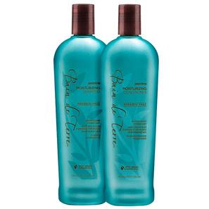 Bain De Terre Jasmine Duo Kit (2 Produtos)