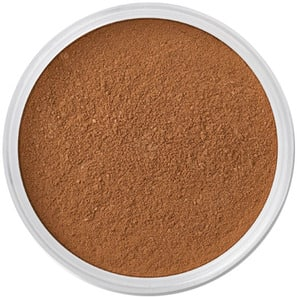 Bareminerals All-over Face Color Faux Tan