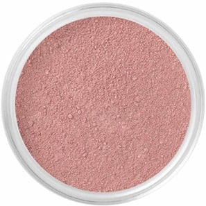 Bareminerals All-over Face Color Rose Radiance