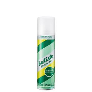 Shampoo A Seco Batiste Original 150ml